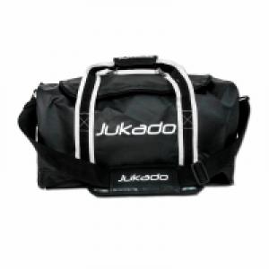 Sports IncAccessoires Jukado Jukado Sac De IncAccessoires TiuXOPkZ