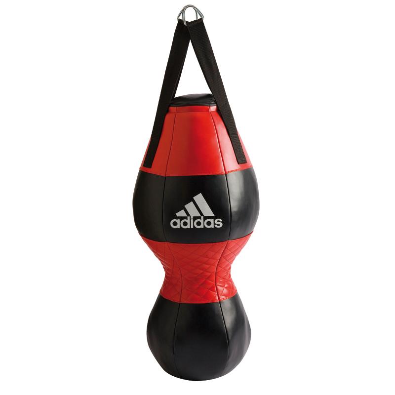 1e967c11f75b Jukado Inc. - Boxe Punching bags